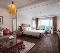 damsels-hanoi-boutique-hotel-4