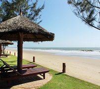 golden-coast-resort-amp-spa-1