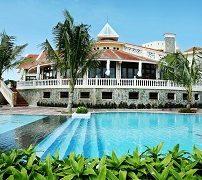 golden-coast-resort-amp-spa-3