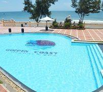 golden-coast-resort-amp-spa-4