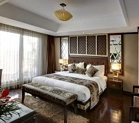 golden-lotus-luxury-hotel-1