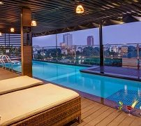 golden-lotus-luxury-hotel-3