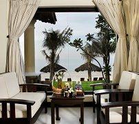 golden-peak-resort-spa-phan-thiet-sea-lion-2-4