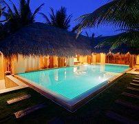 green-organic-villas-1