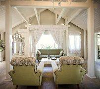green-organic-villas-3