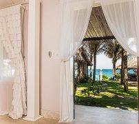 green-organic-villas-4