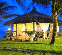 green-organic-villas-5