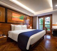 hai-bay-hotel-1