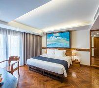 hai-bay-hotel-3
