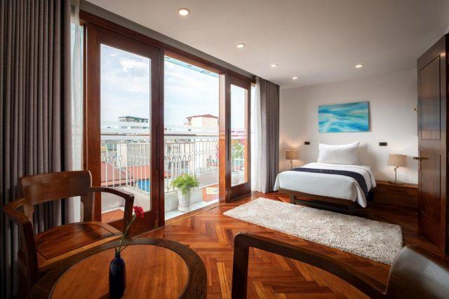 hai-bay-hotel