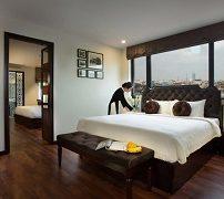 hanoi-marvellous-hotel-spa-1