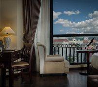 hanoi-marvellous-hotel-spa-2