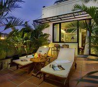hanoi-marvellous-hotel-spa-4