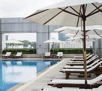hotel-nikko-saigon-1