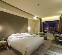 hotel-nikko-saigon-2