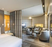 hotel-nikko-saigon-4