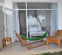 hs-beach-house-phu-quoc-island-2