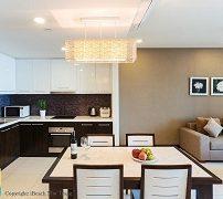 ibeach-seaview-centre-apartment-5