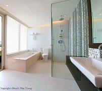 ibeach-seaview-centre-apartment-6