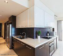 ibeach-seaview-centre-apartment-7