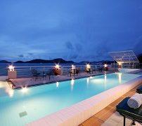 kantary-bay-hotel-phuket-1
