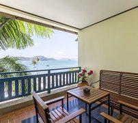 kantary-bay-hotel-phuket-2