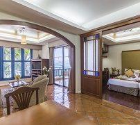 kantary-bay-hotel-phuket-3