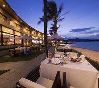 merperle-hon-tam-resort-5