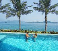 merperle-hon-tam-resort-8