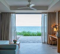 mia-resort-nha-trang-9
