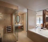 mk-premier-boutique-hotel-5