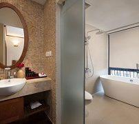 mk-premier-boutique-hotel-6