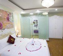 my-moon-hotel-hanoi-2