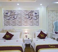 my-moon-hotel-hanoi-3