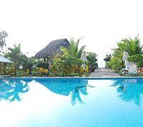 non-nuoc-resort-1
