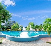 non-nuoc-resort-3