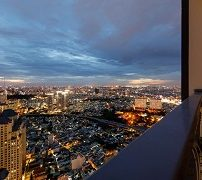 panoramic-lux-43rd-floor-home-chi-minh-city-2