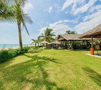 phan-thiet-ocean-dunes-resort-2