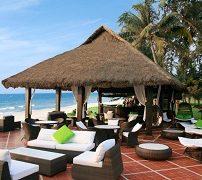 phan-thiet-ocean-dunes-resort-3