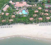 phu-hai-resort-1