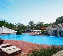 phu-hai-resort-2