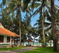 phu-hai-resort-4