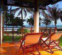 phu-hai-resort-5