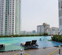 rivergate-gym-pool-dist1-1