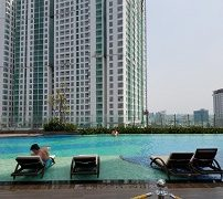 rivergate-gym-pool-dist1-3