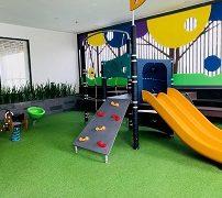 rivergate-gym-pool-dist1-4
