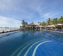 seahorse-resort-amp-spa-3