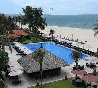 seahorse-resort-amp-spa-4