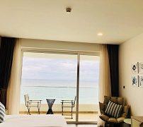 seashells-phu-quoc-hotel-spa-4
