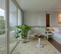 silverland-charner-hotel-2